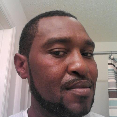 yg504's avatar