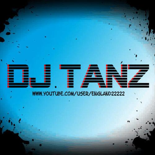 Dj Tanz's avatar