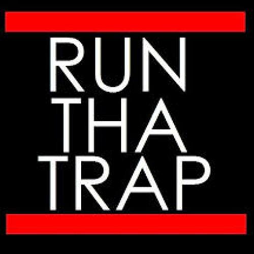 ***Trap***'s avatar