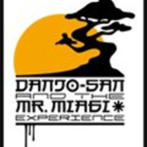 danjomiagi's avatar