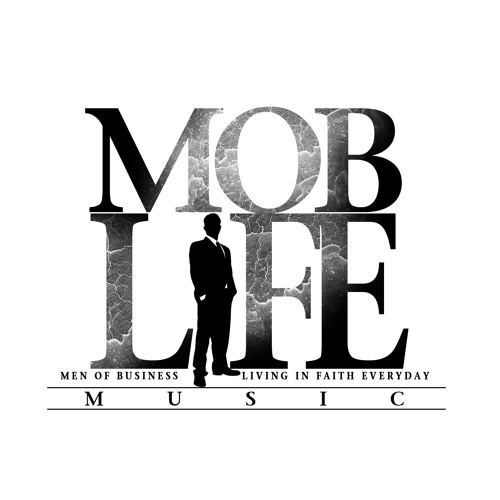 MOBLIFE MUSIC's avatar
