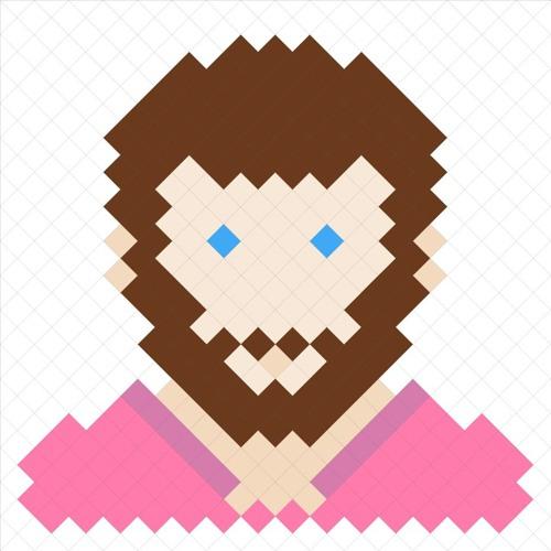 Moogadiscio's avatar