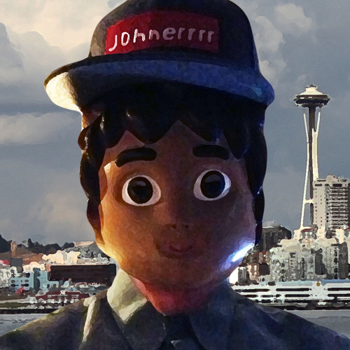 JmoneyNW's avatar
