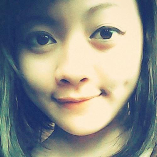 linz_karina's avatar