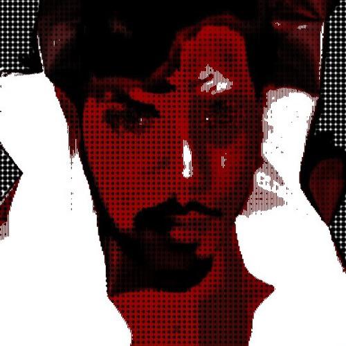 INSIGNIA - RAP BATTLES's avatar