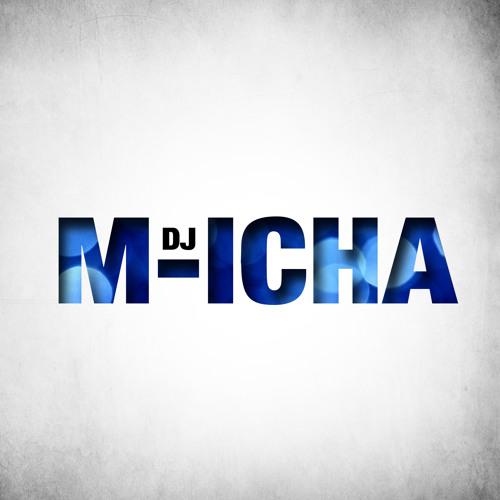 Dj M-icha's avatar