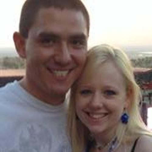 Jenn Ashburn's avatar