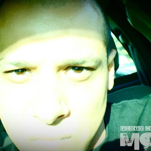 MOB G's avatar