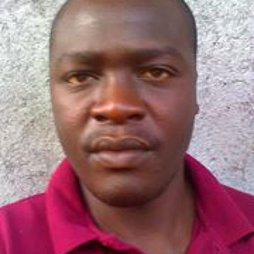 Bonface Nyangla's avatar
