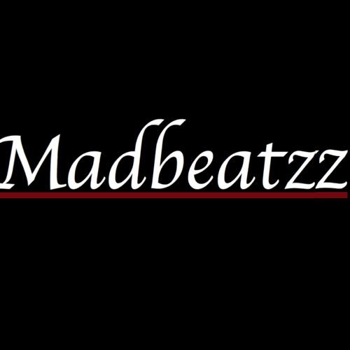 Dj Madbeatzz's avatar