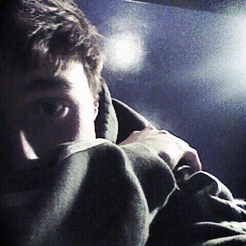 Liam Mars's avatar