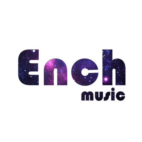 Enchanted Music's avatar