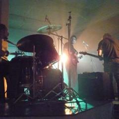 Intermezzo Rock