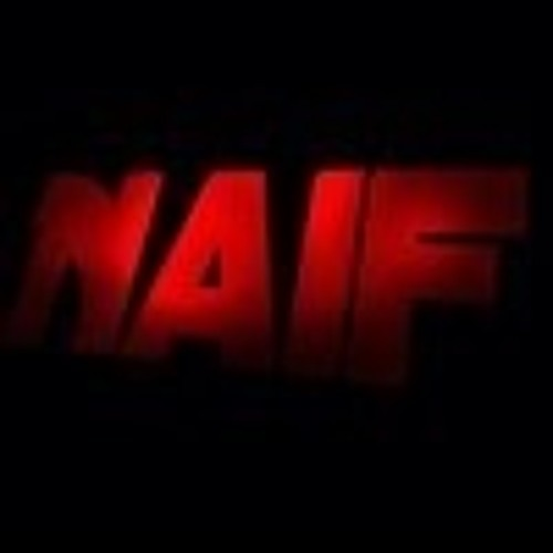 NAIF(Filippo)'s avatar