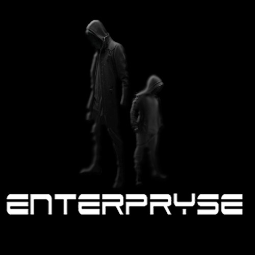 EnterPryse Músic's avatar