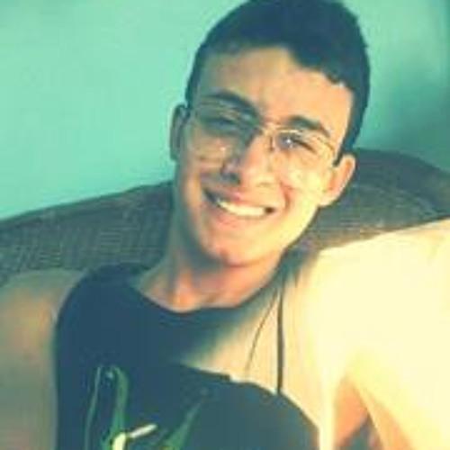 Leonardo Alves 78's avatar