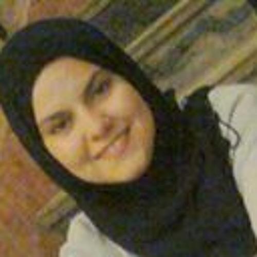 user257334422's avatar