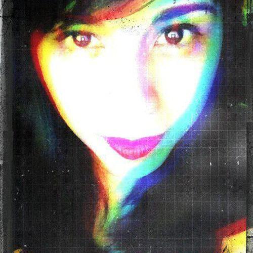 Juls Angulo's avatar