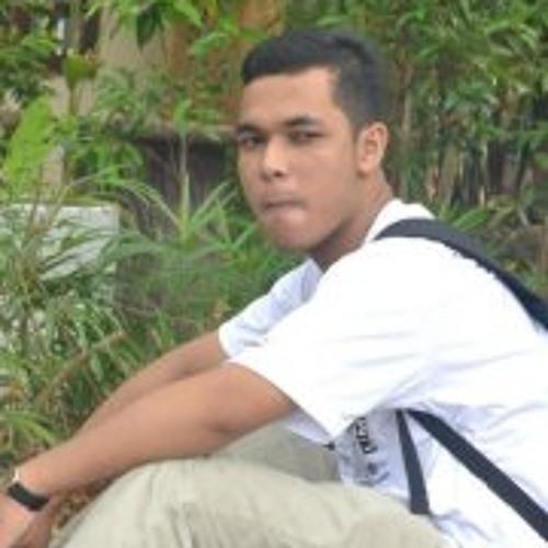 Wan Adly's avatar