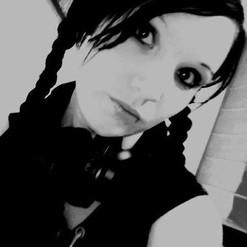 IsA's avatar