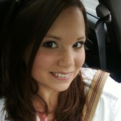 Brooke Stutler's avatar