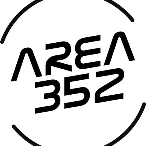 Area352's avatar