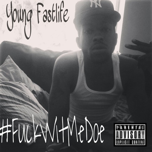 Young FastLife's avatar