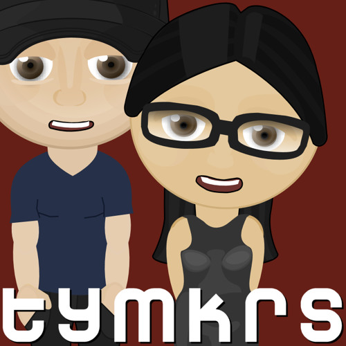 tymkrs's avatar