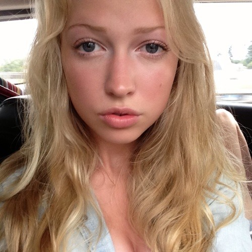 SophieHadkins's avatar