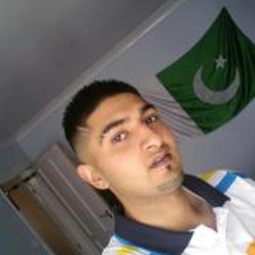 Atta Malik's avatar