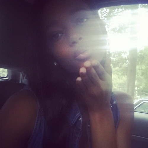 Maria2694's avatar