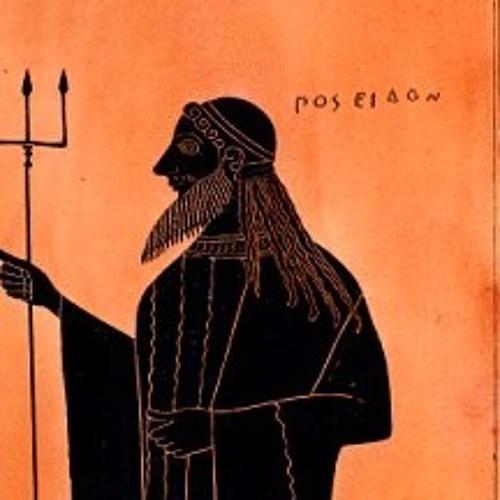 Posidon(OG)'s avatar