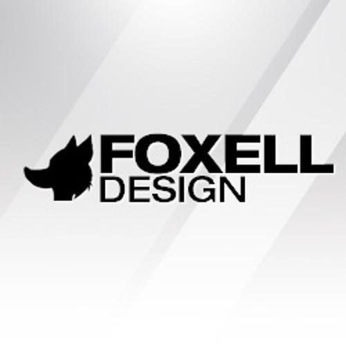 Foxell Design's avatar