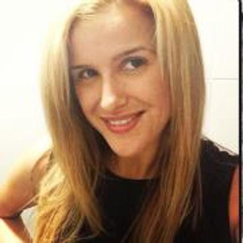 Dimana Milenova Mishkova's avatar