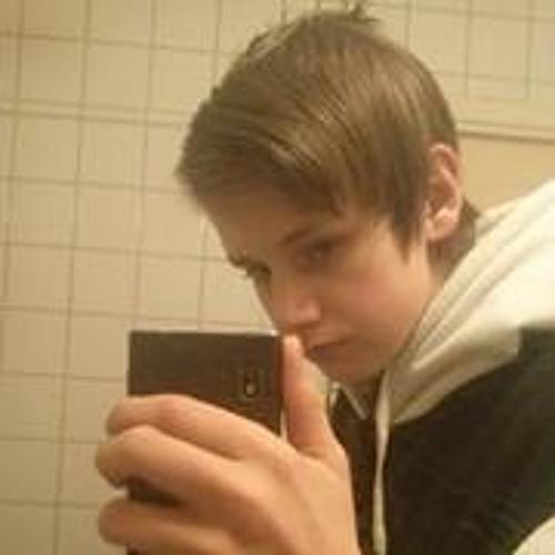 Alexander Johansson 29's avatar