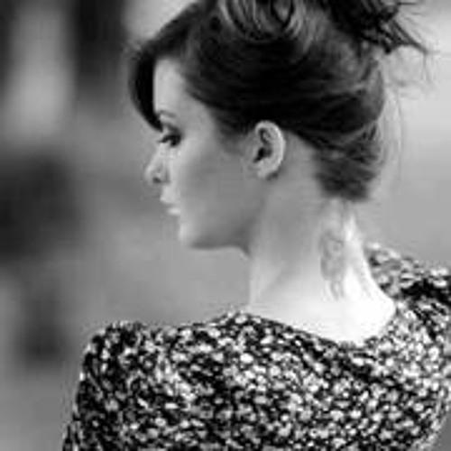 Esraa Nasser 2's avatar