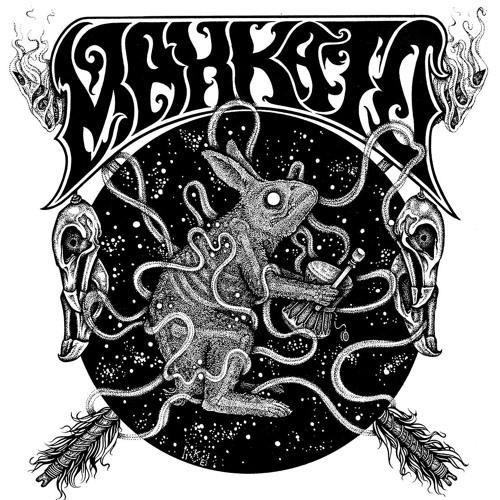 Mahkato's avatar