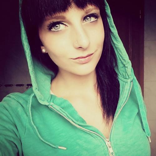 24vivi's avatar