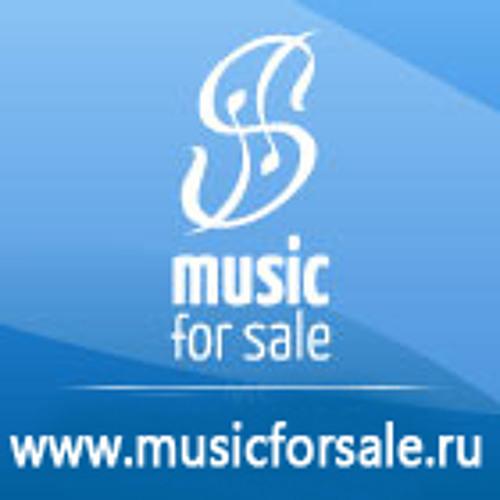 musicforsale's avatar