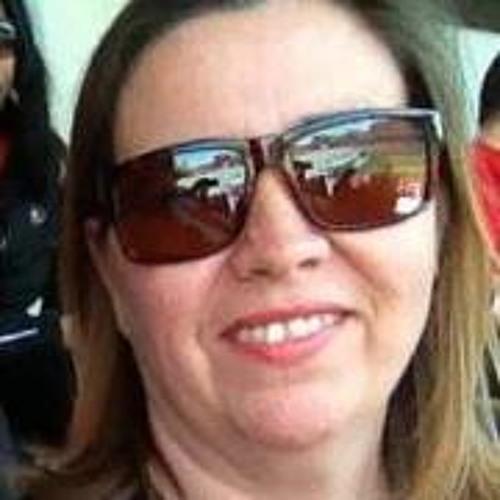 Gayle Godbolt Sipper's avatar