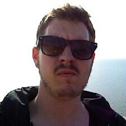 Tdc702's avatar