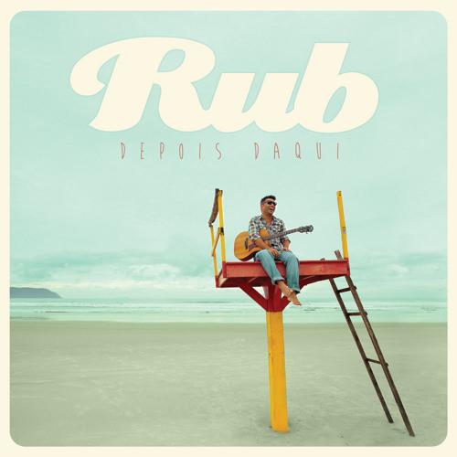 rubmusic's avatar