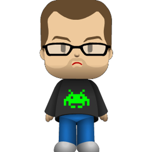 Regis gires's avatar