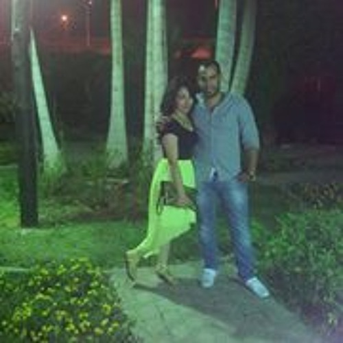 Mostafa Essam 18's avatar