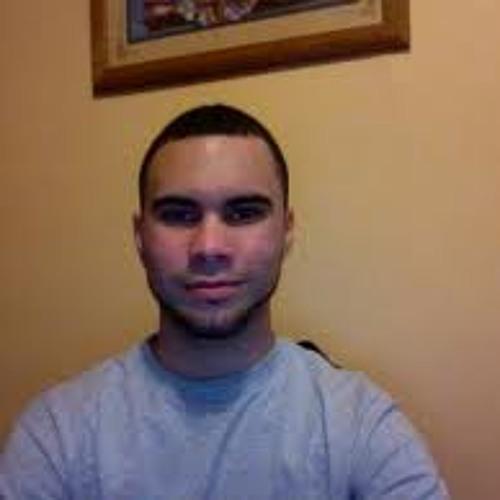 juniorpianos's avatar