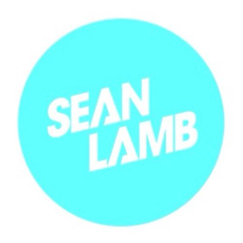 Sean Lamb Suspect's avatar