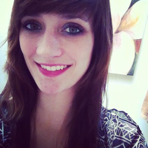 Kelsey Shea Welch's avatar