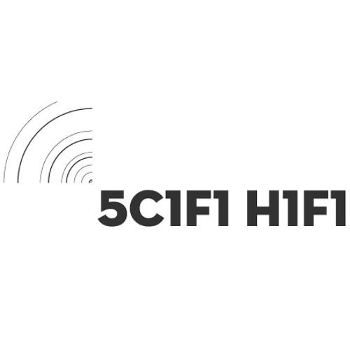 scifihifi's avatar