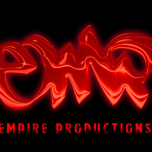 EmpireProductions's avatar