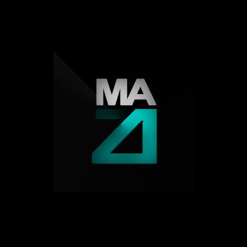 MaziOfficial's avatar